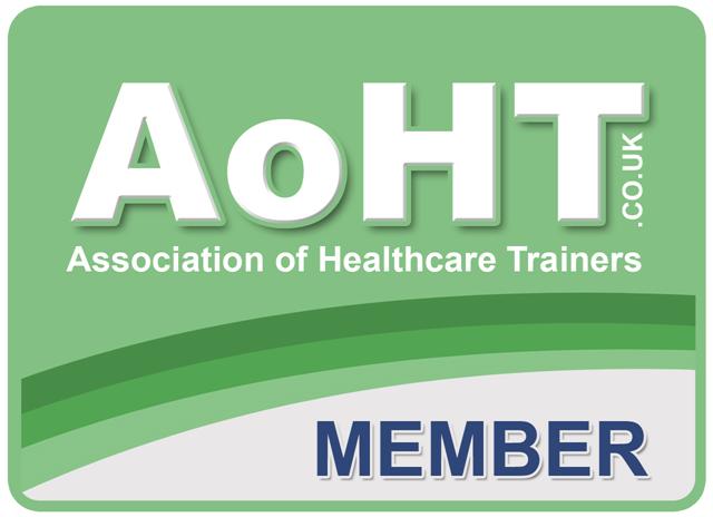 AoHT Members Logo