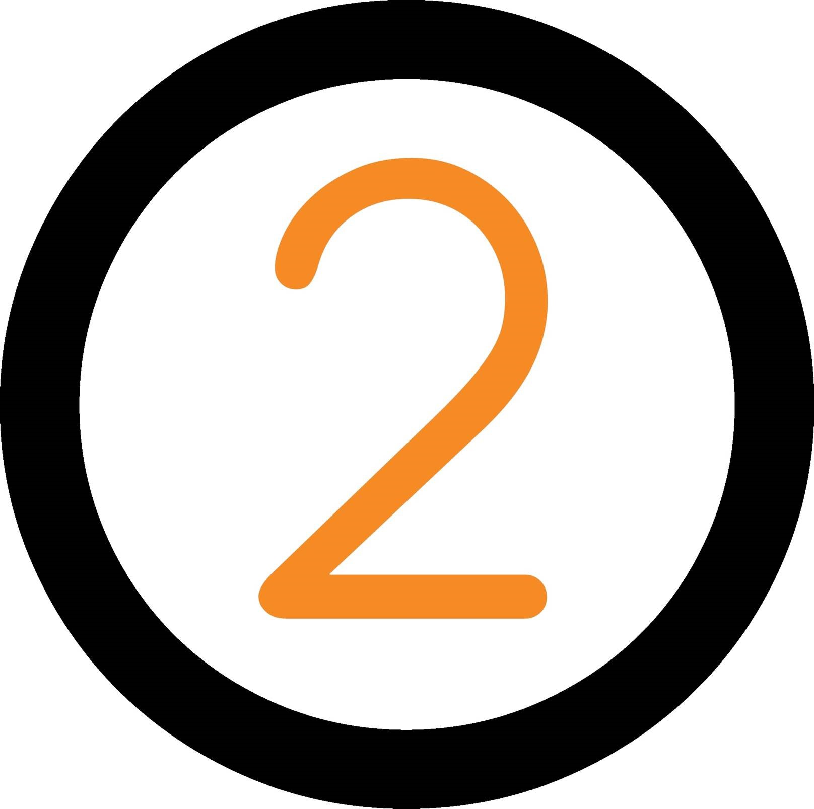 2Innovate