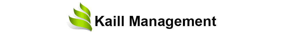 Kaill Management Ltd