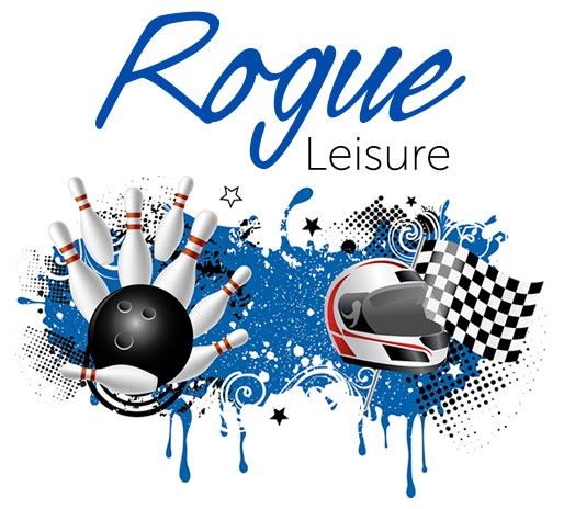 Rogue Leisure Ltd