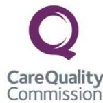 CQC Guidance and Support